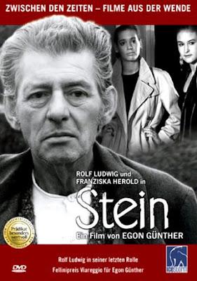 Stein. 1991. HD.
