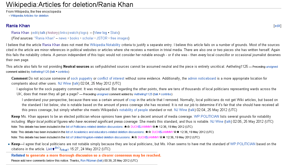 Stripping The Illusion The Troubled Times Of Rania Khan
