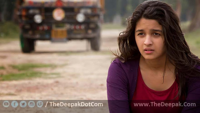 Alia-Bhatt-without-makeup-Highway+TheDeepak