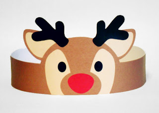 https://www.etsy.com/uk/listing/170302716/reindeer-paper-crown-printable?ref=shop_home_active_40