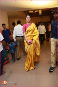 Celebs at Krish wedding ceremony Set 2-thumbnail-12