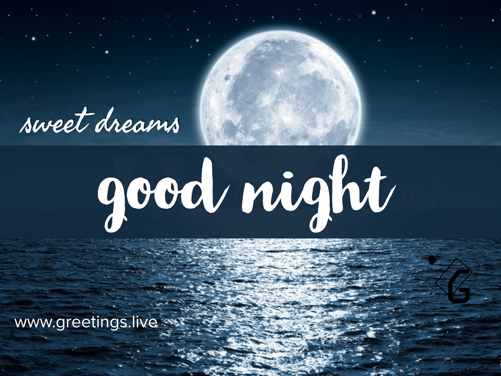 Greetings Live Free Daily Greetings Pictures Festival Gif Images Sweet Good Night Dream Messages Free Download