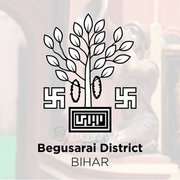 district-education-officer-begusara-recruitment-career-latest-apply-govt-jobs-vacancy-notification