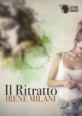 Il Ritratto di Irene Milani