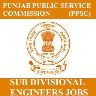 Punjab Public Service Commission, PPSC, freejobalert, Sarkari Naukri, PPSC Admit Card, Admit Card, ppsc logo