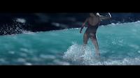 video kelly slater rancho surf noche %252810%2529