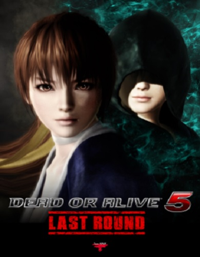 dead or alive  - Download Torrent DEAD OR ALIVE 5 Last Round TECMO 50th Anniversary Edition For PC