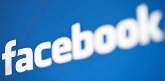 فيسبوك تختبر تصميمًا جديدًا للصفحات على منصة سطح المكتب