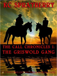 http://www.amazon.com/Call-Chronicles-Griswold-Gang-ebook/dp/B00NAA7GXG/ref=la_B005DI1YOU_1_28?s=books&ie=UTF8&qid=1447398182&sr=1-28&refinements=p_82%3AB005DI1YOU