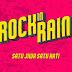 Rock In Rain 2018, Kembalinya Karya Legenda Musik Kota