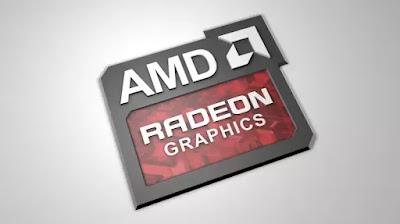 Radeon Technology