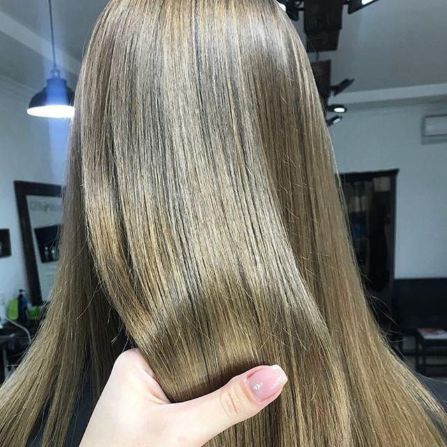 sisir rambut