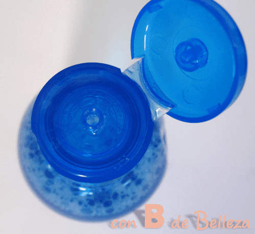 Agua micelar barata Review