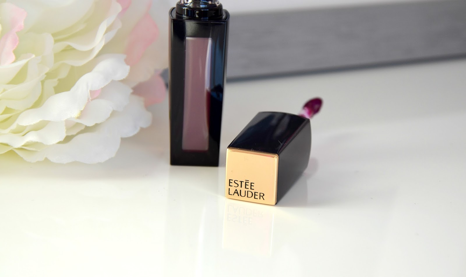 estée lauder pure envy color