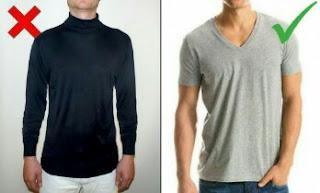 Pria Bertubuh Pendek, Ini Fashion yang Cocok untuk Anda