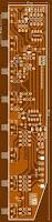 PCB MIXER M869A