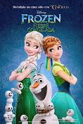 Frozen: Fiebre congelada (2015) ()
