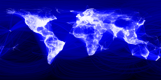 two-billion-people-coming-together-on-facebook
