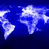 فايسبوك تحصي 2 مليار مستخدم نشط لمنصتها