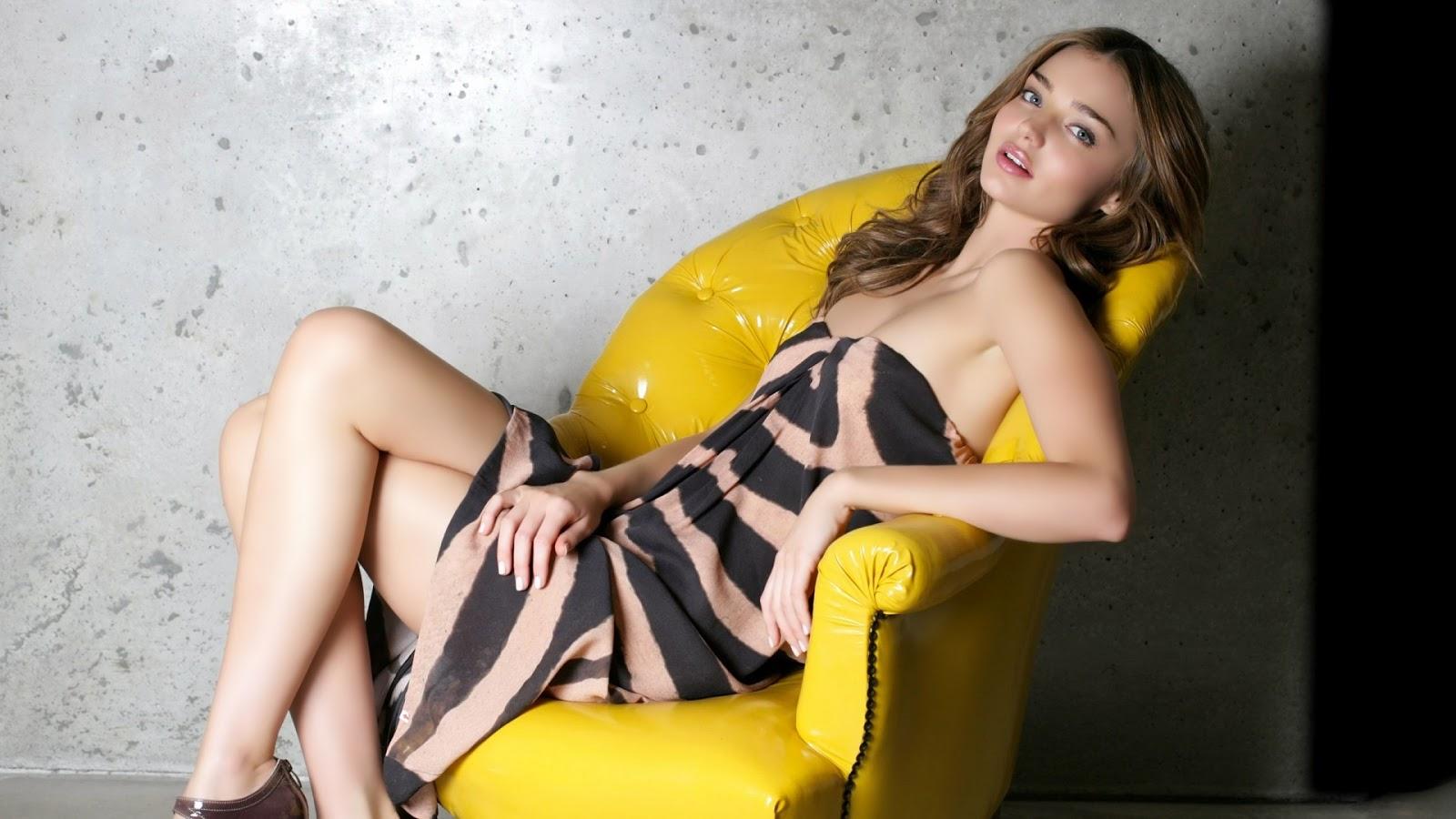 Best Home Computer Chair Teak Lounge Chairs Outdoor Miranda Kerr Hd Wallpapers Free Download   Theroyalspeaker