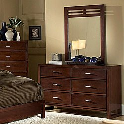 Click To Buying Dressers and Drawers