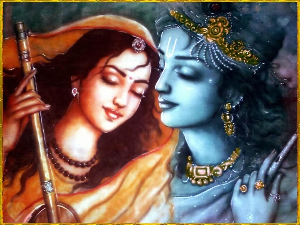 radha krishna love image in high resolution