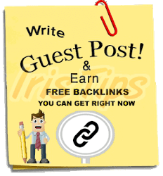 Free Backlinks