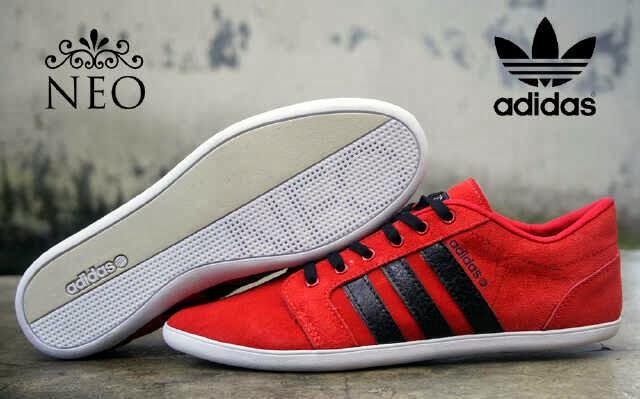 ... neo adidas made in vietnam ... f303424fc5