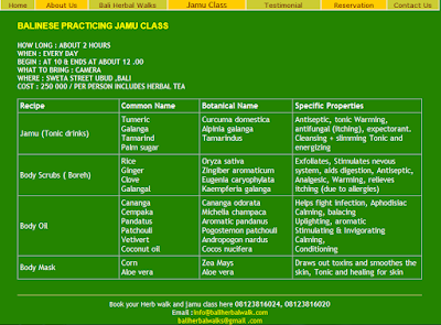 http://baliherbalwalk.com/jamu_class.html