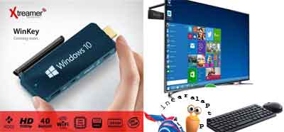 Winkey Windows 10 - Aplikasi Komputer Terbaru Dan Tercanggih