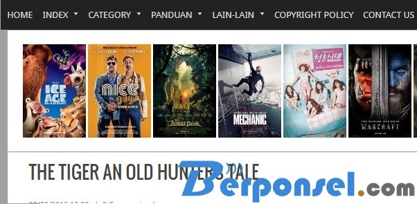 situs download film lebih bagis