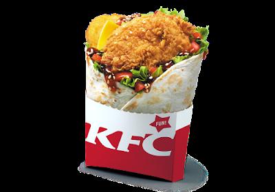 Боксмастер «Терияки» в КФС, Боксмастер «Терияки» в KFC, Боксмастер «Терияки» в КФС состав цена стоимость пищевая ценность 2017