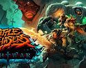 Download Battle Chasers: Nightwar Full Crack