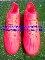 http://kasutbolacun.blogspot.my/2017/02/adidas-x-162-fg.html