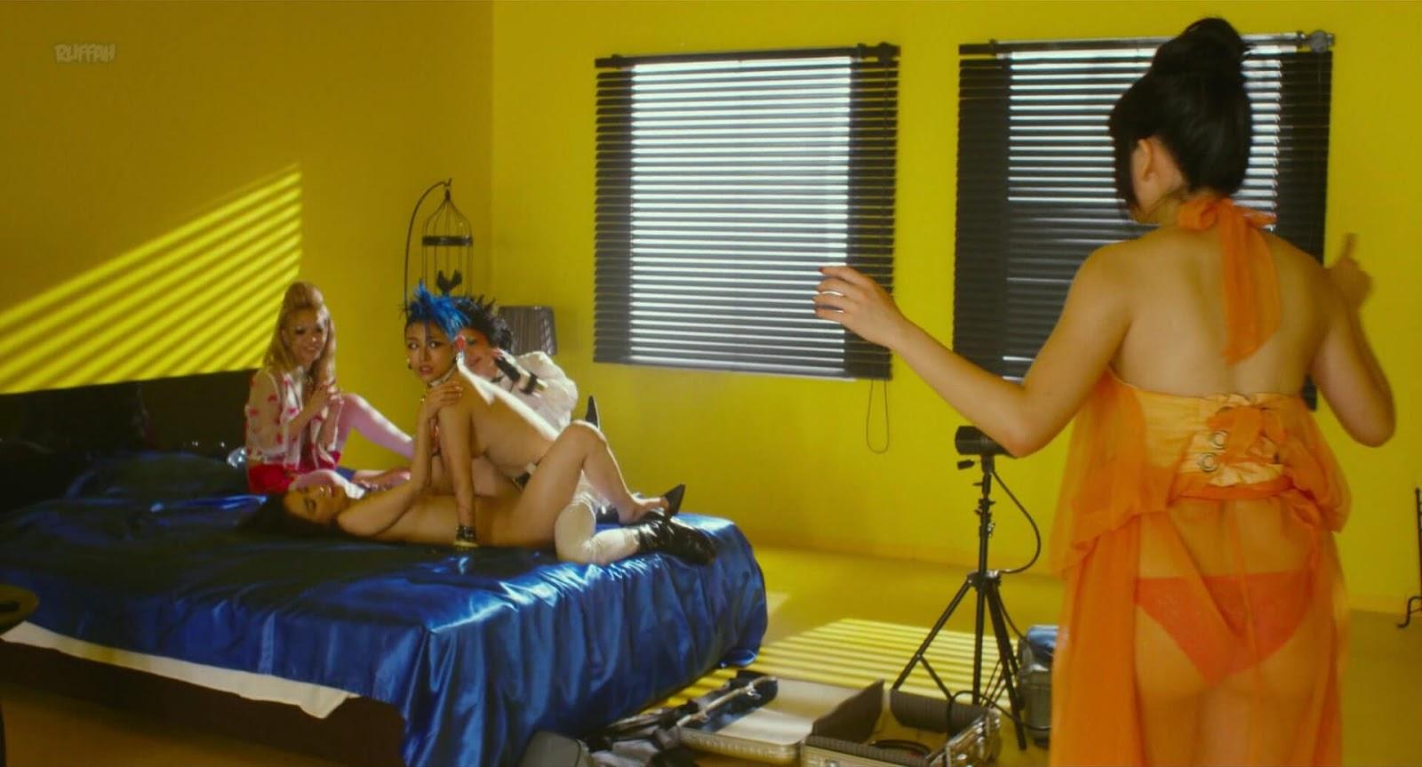 56歳で初ヌード披露 筒井真理子 [無断転載禁止]©bbspink.comxvideo>1本 YouTube動画>1本 ->画像>117枚