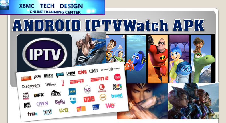 Download IPTVWatch APK- FREE (Live) Channel Stream Update(Pro) IPTV Apk For Android Streaming World Live Tv ,TV Shows,Sports,Movie on Android Quick IPTVWatch TV APK- FREE (Live) Channel Stream Update(Pro)IPTV Android Apk Watch World Premium Cable Live Channel or TV Shows on Android