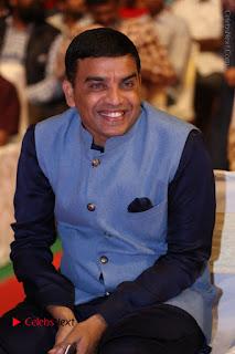 Shatamanam Bhavathi Audio Launch Stills  0056.JPG