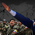 Nicolás Maduro: El Fujimori venezolano al frente de la primera dictadura del siglo XXI