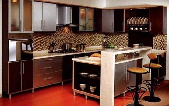 Tips Mendapatkan Harga Furniture Murah