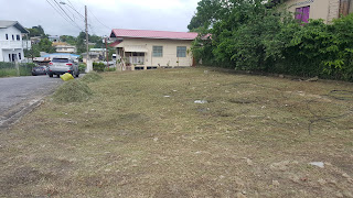 land for sale in san fernando
