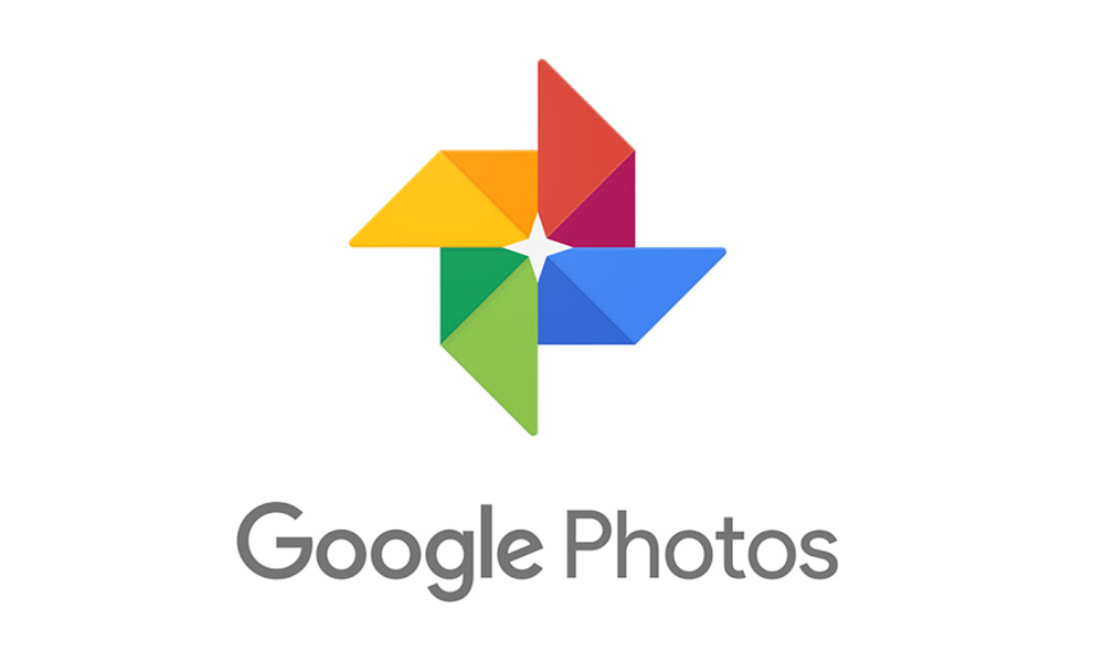 لماذا يعد تطبيق صور Google هو أفضل تطبيق لإدارة وتحرير الصور لك
