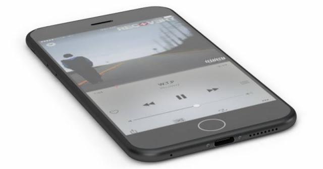 Bocoran-Video-iPhone-7-Jack-Audio-3-5mm-Benar-Dihilangkan