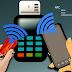 Mi carpeta ciudadana, DNI 3.0 y NFC