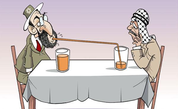 юмор израиль картинки