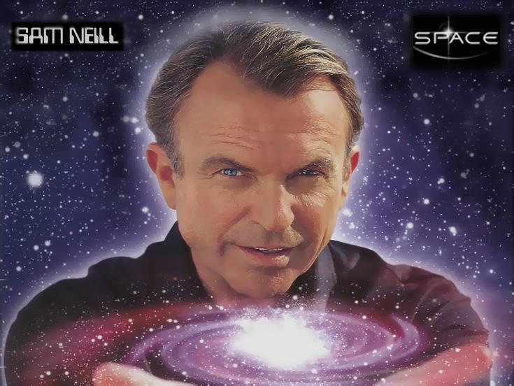 sam neill movies