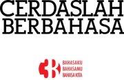 UPAYA INDONESIA DALAM MENG - INDONESIA - KAN BAHASA DI PAPUA BARAT