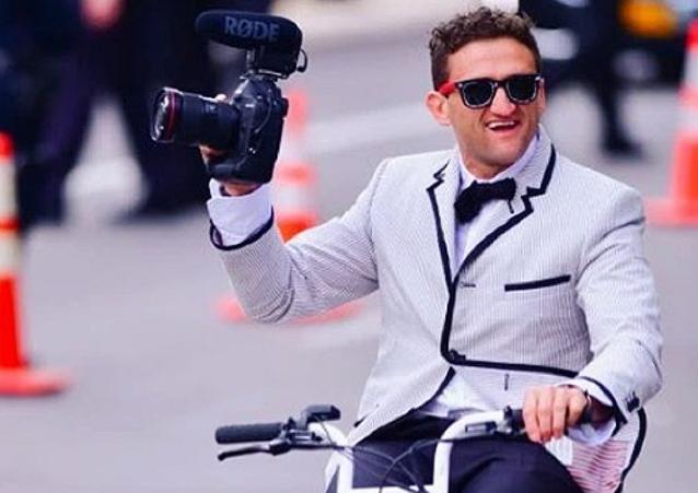 Rekomendasi Kamera Terbaik Untuk Vlog Menurut Youtuber Dunia