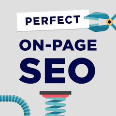 How to do 100% On-Page SEO Score