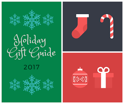 Holiday Gift Guide: Expelled  by James Patterson & Emily Raymond