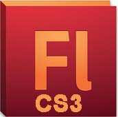 Adobe Flash Professional CS3 Free Download | Full Setup For Windows